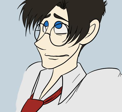 Dr. Deacon by Keltyzoid